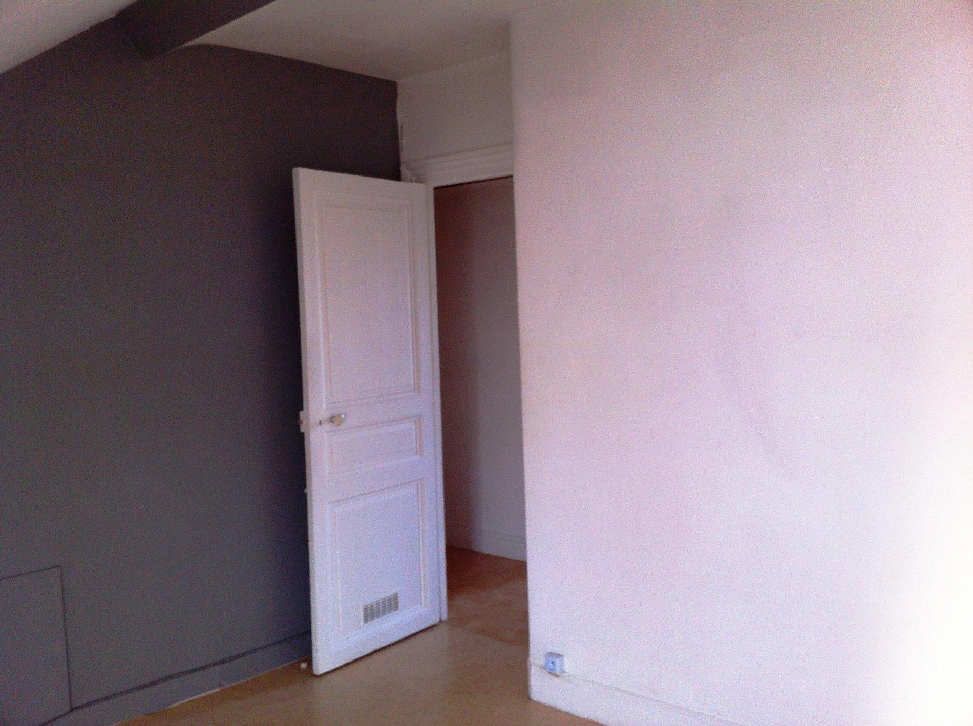 Offres de location Appartement Fontenay-aux-Roses 92260