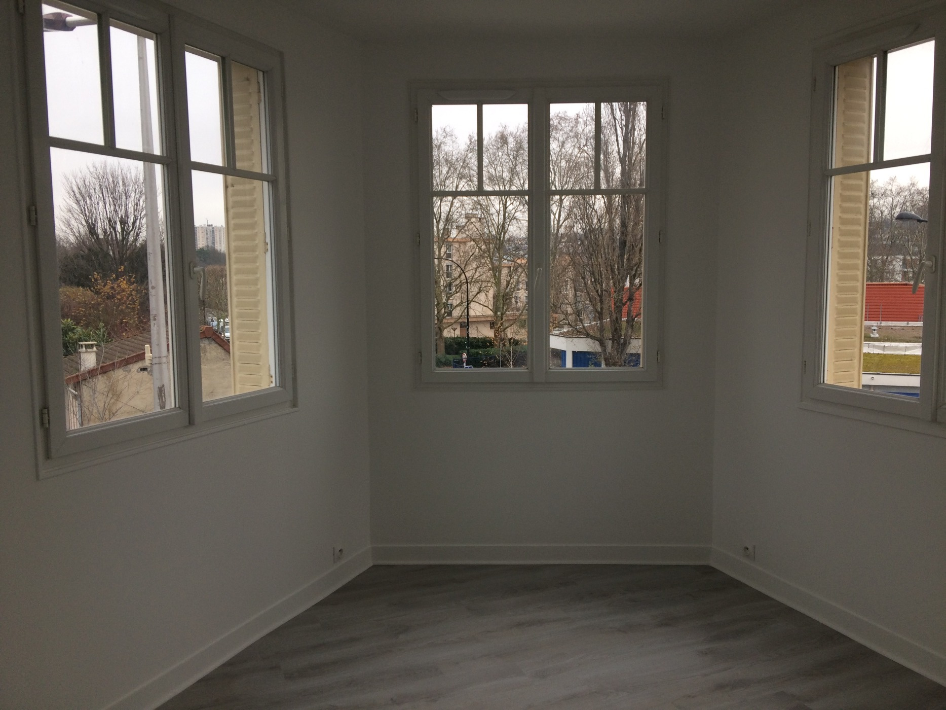 Offres de location Appartement Cachan 94230