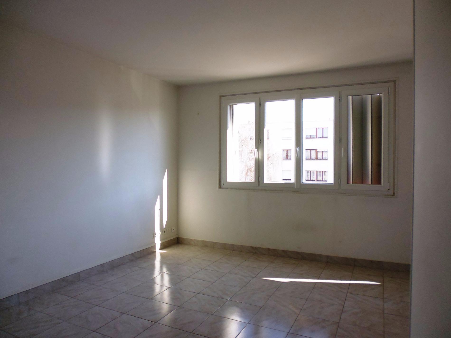 Offres de location Appartement Bagneux 92220